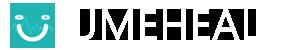 UMEHEAL Logo